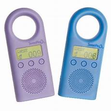 mp3 player fuer kinder sweetpea3 mp3 player for kid stuff