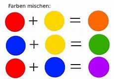 farben mischen online die besten 25 farben mischen ideen auf pinterest