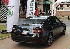 Skoda Superb Wiki - škoda superb wiki review everipedia