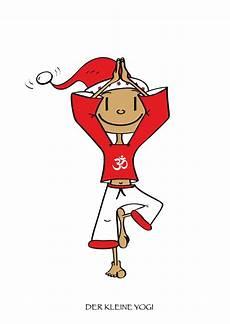 weihnachtsyogi der baum der kleine yogi sch 246 ne zitate
