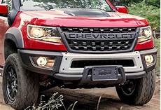 chevrolet new trucks 2020 2020 chevrolet colorado update changes release new