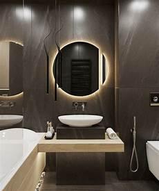 rivestimenti bagni esempi rivestimenti bagni esempi con piastrelle di colore nero