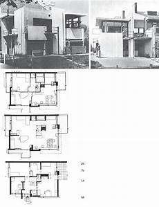 schroder house plans gerrit rietveld the rietveld schr 246 der house utrecht