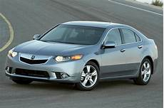 how to fix cars 2012 acura tsx spare parts catalogs maintenance schedule for 2013 acura tsx openbay
