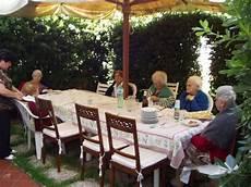 casa famiglia per anziani villa fiorita casa famiglia per anziani fiuggi