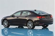 2016 acura tlx carhagg changing the way america buys cars