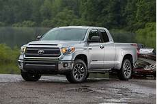 2017 toyota tundra pricing for sale edmunds