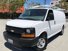 manual cars for sale 2011 chevrolet express 2500 navigation system 2011 chevrolet express cargo for sale in vallejo ca cargurus