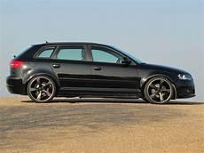 News Alufelgen Felgen F 252 R Audi A3 S3 Rs3 Sportback Coupe