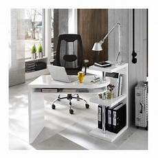 modern home office furniture sydney sydney rotating office desk in high gloss white modern