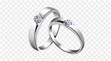 earring silver jewellery cubic zirconia marriage ring png download 500 500 free