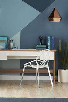 home office furniture for small spaces 6 best pieces of office furniture for small spaces