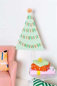 936 besten frohe weihnachten merry bilder auf