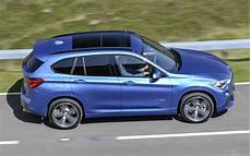 2015 Bmw X1 M Sport Uk Wallpapers And Hd Images Car