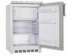 unterbau kühlschrank 60 cm breit 50 breite k 252 hlschrank unterbau cm s chichester