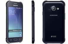 Samsung Galaxy J1 Ace Spesifikasi Lengkap Panduan Membeli