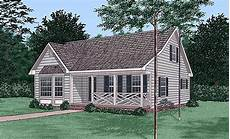 house plans under 100k build your own house for under 100k design your own home