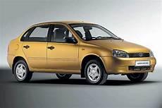 lada kalina photos reviews news specs buy car