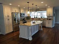 cabinets plus design beautiful cabinets kitchens and beyond