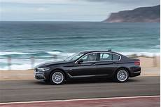 2017 bmw 5 series review photos caradvice