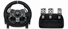 logitech g920 driving racing wheel best price in