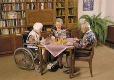 особенности пенсионной системы армении