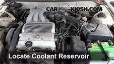 how does a cars engine work 1996 lexus lx security system coolant flush how to lexus es300 1993 1996 1993 lexus es300 3 0l v6