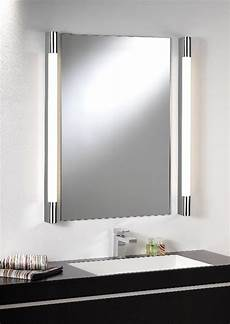 17 best images about bathroom lighting over mirror on pinterest bathroom mirror with shelf