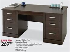 officemax home office furniture office depot and officemax black friday sauder office