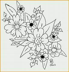 Blumen Malvorlagen Kostenlos Bearbeiten Fabelhaft Window Color Vorlagen Blumen Gut Ausmalbilder