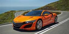 top 11 best affordable sports cars of 2019 leasefetcher