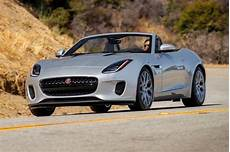 2019 jaguar convertible 2019 jaguar f type convertible prices reviews and
