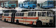 auto 26 romans quot dinozaurul quot din rom 226 nia comunistă autobuzul care