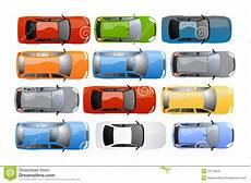 fahrzeug mit planen cars background vector stock vector illustration of coupe