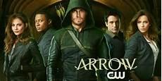 drop dead season 4 torrent torrentworlddownloads arrow complete season1 brrip