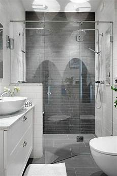 italienne blanche la salle de bain avec italienne 53 photos small bathroom gray white bathroom grey