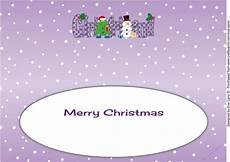 christmas tree built a snowman large dl 4 insert cup985855 750 craftsuprint