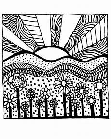 free coloring pages for adults to print 16670 printable coloring page digital by robinmeaddesigns