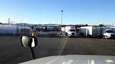 bid on travel bigrigtravels live from the flying j truckstop in barstow