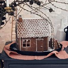 Zuckerguss Für Lebkuchenhaus - lebkuchenhaus selber machen rezept lebkuchenhaus selber