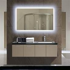 20 inspirations bathroom wall mirrors with lights mirror ideas