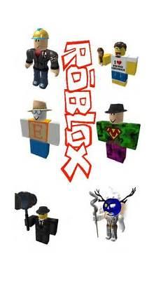 Malvorlagen Geburtstag Roblox A Free Printable Roblox Coloring Page