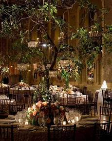 63 ideas wedding reception indoor small for 2019 diy wedding ideas in 2019 wedding