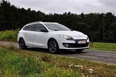 Renault Megane Grandtour Bose Edition 1 5 Dci 110pk