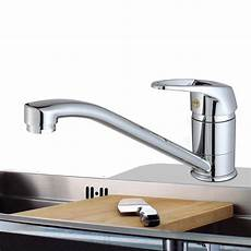 discounted kitchen faucets discount neck brass single hollow handle kitchen faucet