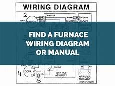 220240 wiring diagram dannychesnut mobile home furnace wiring parts manuals diagrams mobile home repair