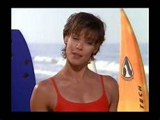 s06e16 preview version 2 freefall alexandra paul youtube