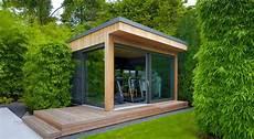 gartenhaus pultdach modern design gartenh 228 user fertig zu kaufen luxuri 246 s