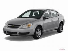 how to learn everything about cars 2008 chevrolet tahoe interior lighting used 2008 chevrolet cobalt for sale reviews u s news world report