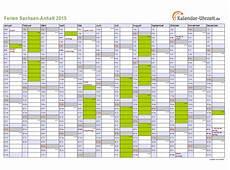 jahreskalender 2019 ferien sachsen kalender plan